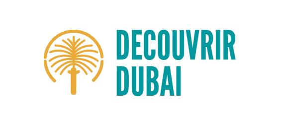 Découvrir Dubai