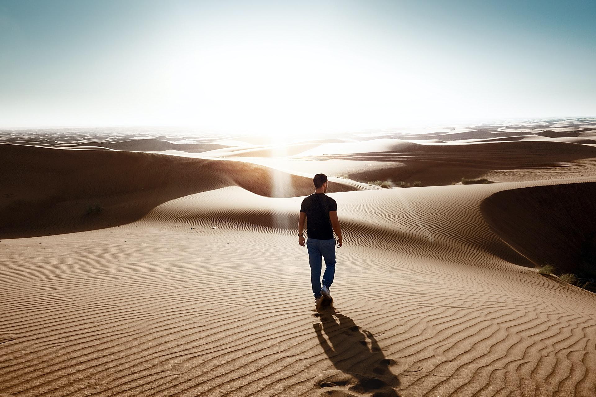 Assurance voyage obligatoire à Dubaï