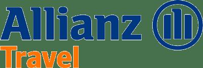 Logo Allianz Travel